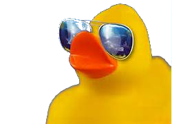 File:Duckkkkyy.png