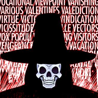 File:V HalloweenAvatar.png
