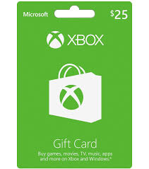 File:Xboxlive2017.png