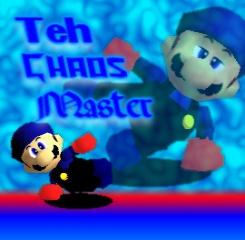 File:ChaosSonic07's Icon.jpg