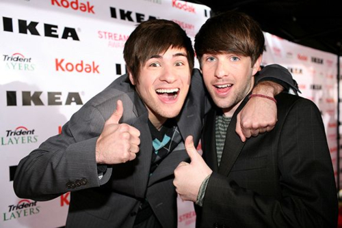 File:Anthony and Ian.jpg