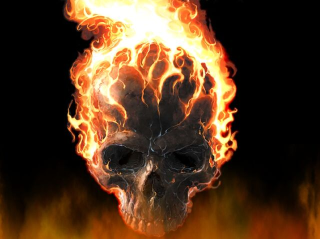 File:FireSkull1.jpg