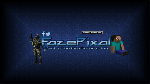 File:YouTube OneChannel Banner for FazePixal.png