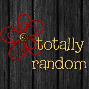 File:Totally-random-friday.jpg