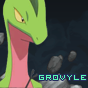 File:PMD2 Grovyle avatar.png