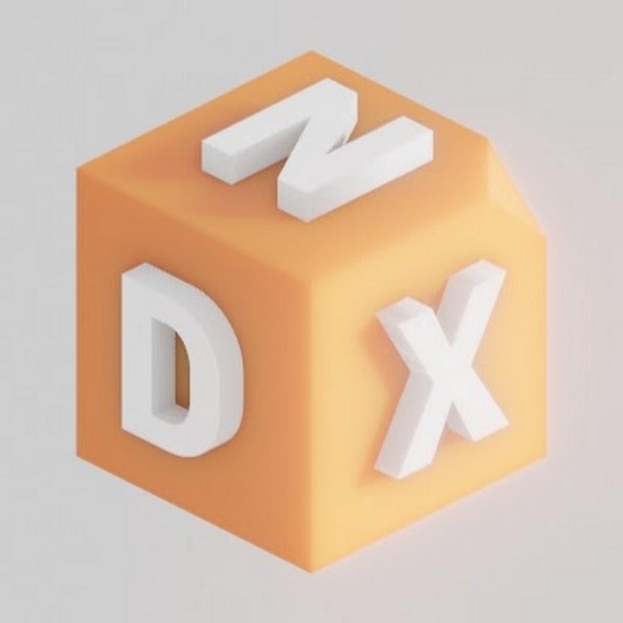 File:Nadeox1.jpg