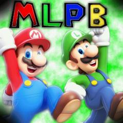 File:MLPB.png