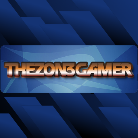 File:TheZON3GAMER OneChannel Avatar.png