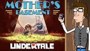Mother's Basement3