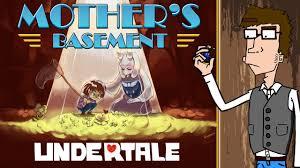 File:Mother's Basement3.jpg