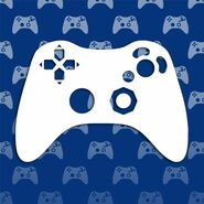 Arkada Gaming
