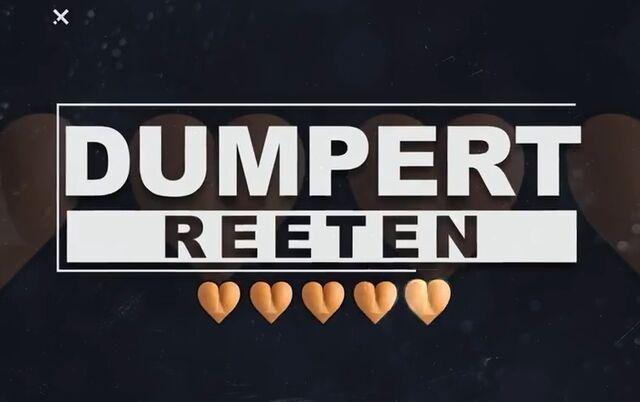 File:Reeten logo.jpg