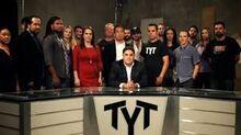TYT crew