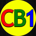 Christmasbob1 logo.jpeg