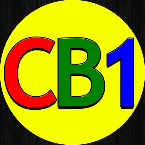 File:Christmasbob1 logo.jpeg