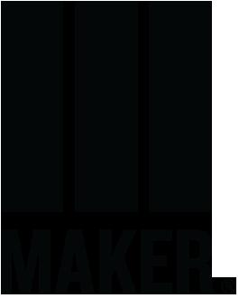 Maker Studios Youtube Wiki Fandom Powered By Wikia