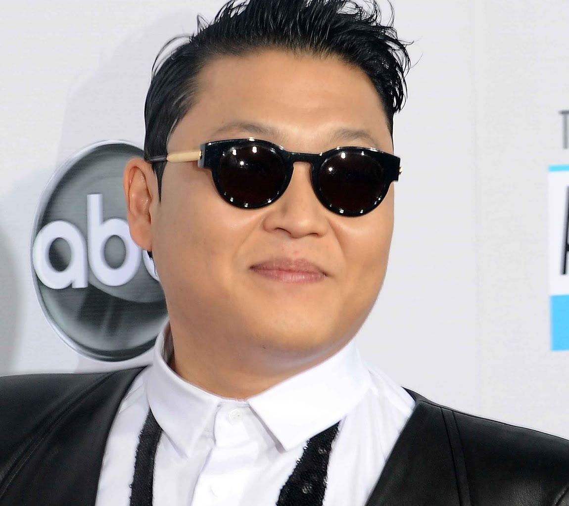 File:Officialpsy.jpg