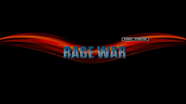 File:YouTube OneChannel Banner for RageWar.png