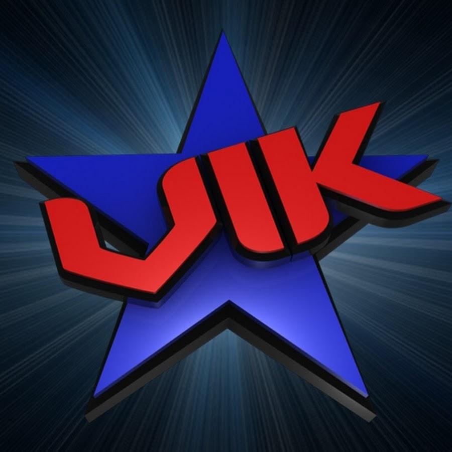 File:Vikkstar123.jpg