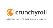 Crunchyroll3