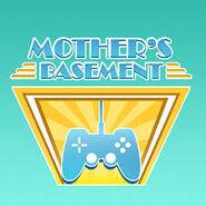 Mother's Basement1