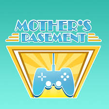 File:Mother's Basement1.jpg