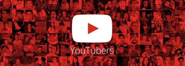 File:YouTubers .jpg