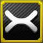 GameXplain's current logo.