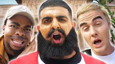 DJ Khaled ft