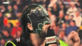 Zack Ryder vs The Hurricane - ECW, 12 January 2010