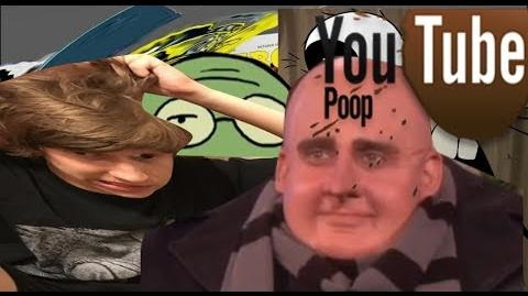 YouTube Poop Despicable Meme 2- Gru's Something You Know Whatever