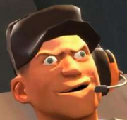 Scout.png