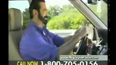 YouTube Poop Billy Mays Unendorses All of His Products