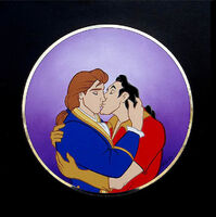 3-Prince-Adam-and-Gaston