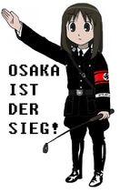 Osakasieg