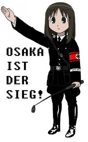 File:Osakasieg.jpg