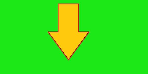 File:C74d36f4fa00fe0a896c3dcd11984b6b-p98msc.jpg