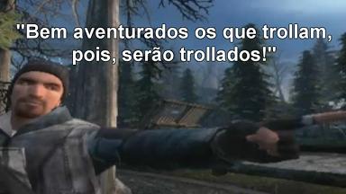 File:Bem aventuranças.PNG