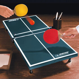 Mini-Pingpong-Table-YS-0902-
