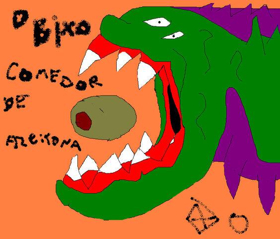 File:Azeitona.jpg