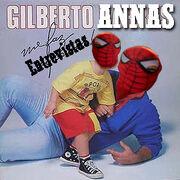 Gilberto Bannas