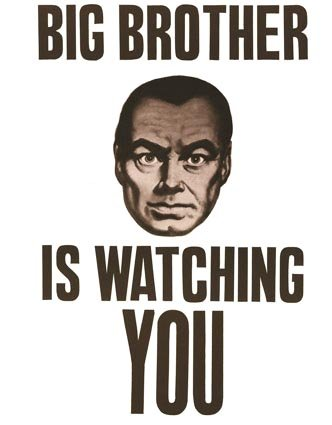 File:Big-brother-is-watching-you.jpg