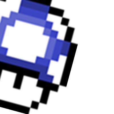 File:Mushroom blue big.jpg