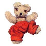 Littlebear200trsbg