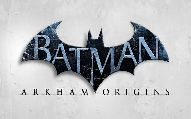 File:7011752-batman-arkham-origins-logo-22666.jpg