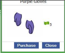 File:Purple Gloves.jpg