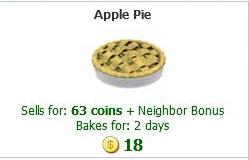 File:Apple Pie.jpg