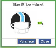 File:Blue stripe helmet.JPG
