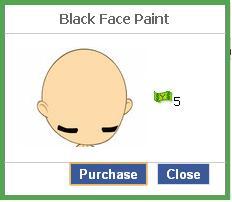 File:Black face paint.JPG