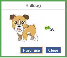 File:Bulldog.JPG